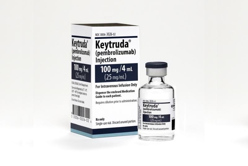 KeytrudaNew