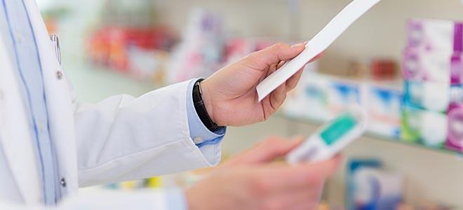 pharmacist_660_2