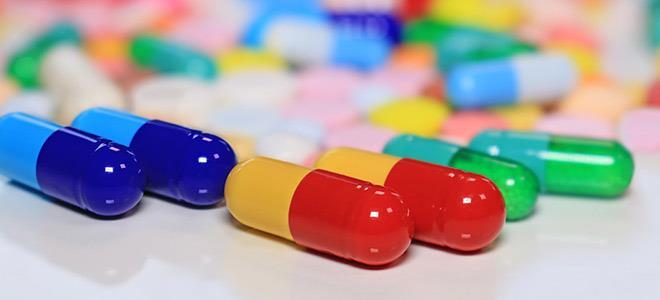 pills-caps-660