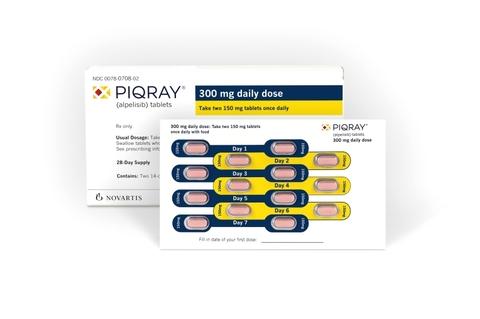 Piqray2