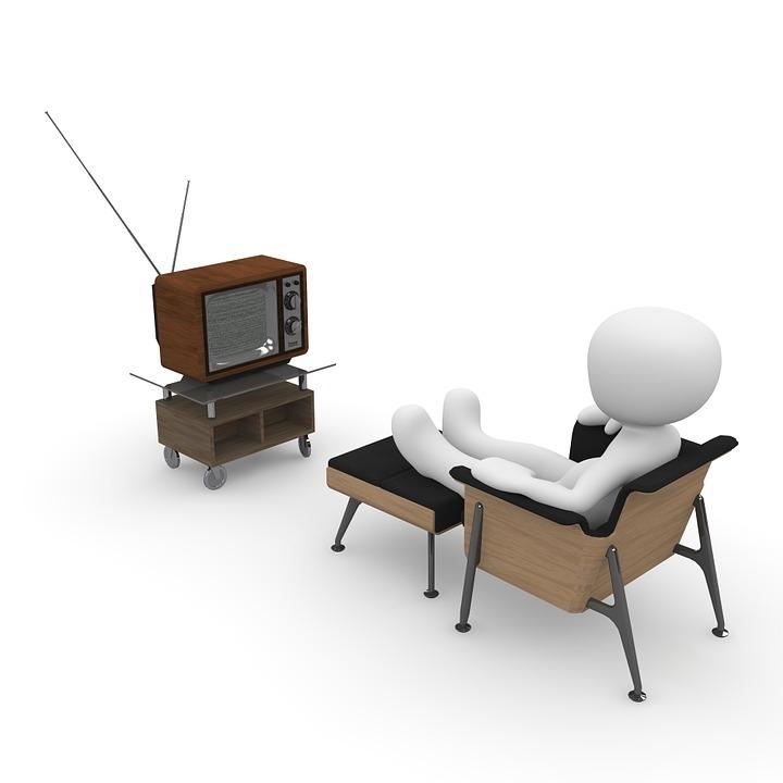 TV Watcher Image (1)