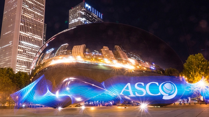 asco-cloud-gate-chicago-embed