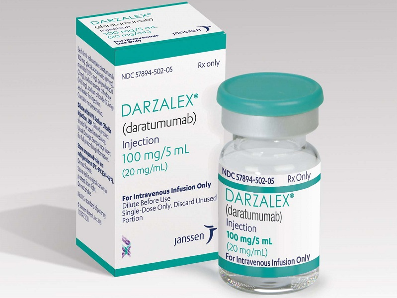 darzalex-product-shot-–-100mg-vial-2-HR