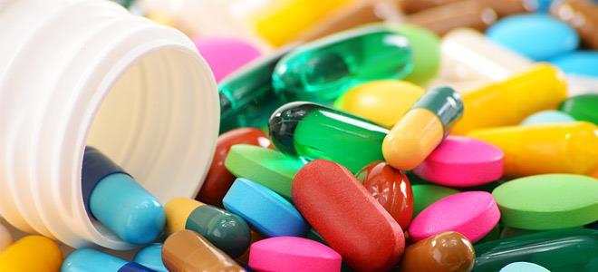 pills-color3-660 (1)