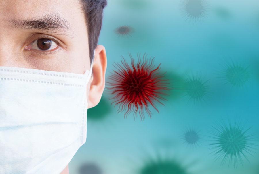 virus-ressistance-e1559308544381 (1)