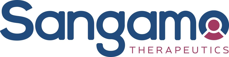 3238029_sangamo_logo