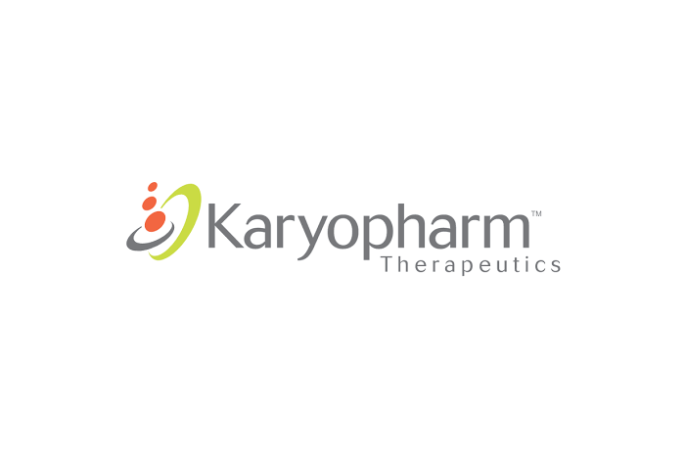 karyopharm_large