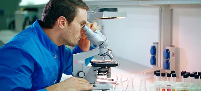 microscope19-660