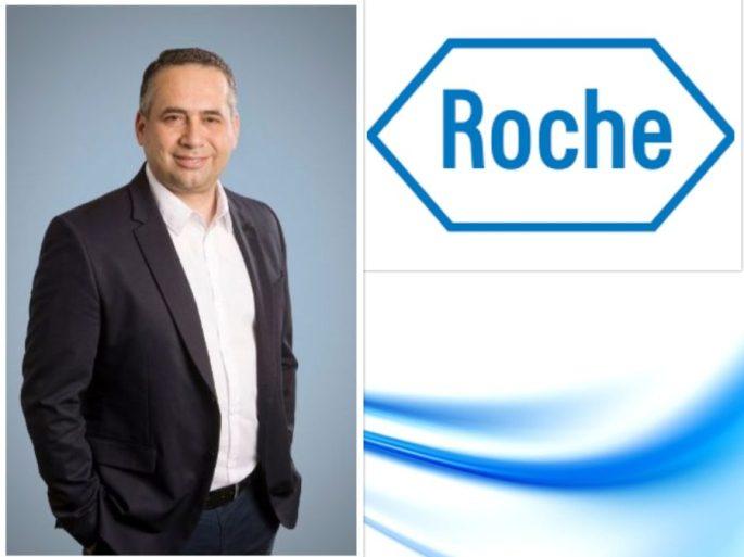 roche-hellas-azem-collage-e1562166476426
