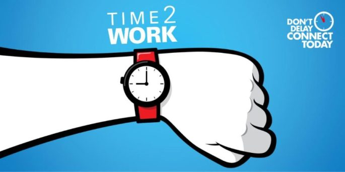 Time2Work-e1562322756671