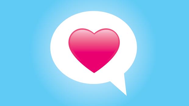 cio_heart_0