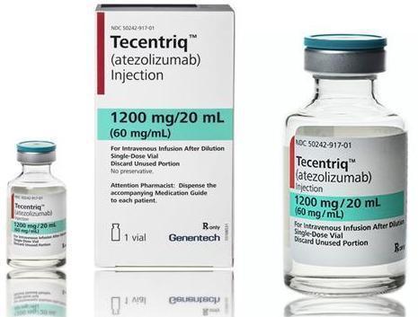 atezolizumab-tecentriq-500x500