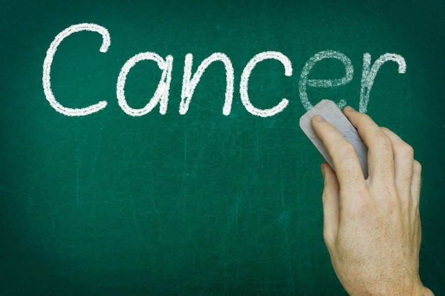 cancer_fight_erase