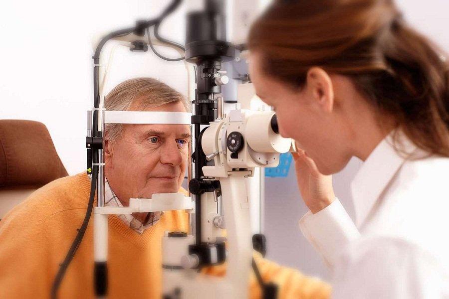 eye_doctor
