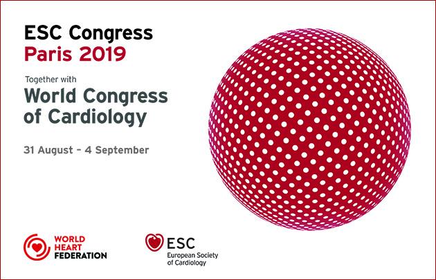 Logo-ESC-Congress-2019-_-630x405-_-©-DR