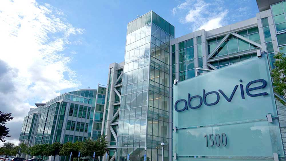 stock-AbbVie-04-company