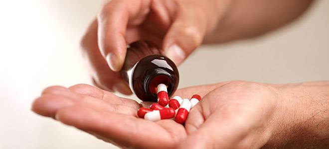 pills-14-660