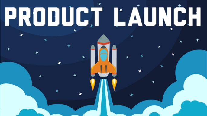 amazon-low-price-product-launch